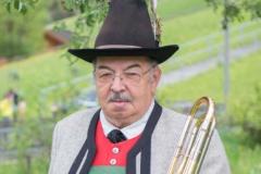 hermann-hainz-2015